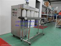 上海厂家直销电磁感应铝箔封口机 可配合流水线使用