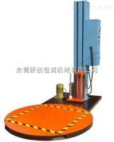 阻拉式围膜机9东莞钢卷缠绕机x肇庆市封开钢丝缠绕机可按要求定