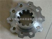 铁基粉末冶金离合器毂