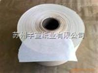 白硅纸离型纸硅油纸