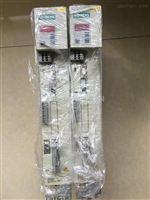 西门子6RA8028-6FS22-0AA0维修价格 现货周期