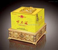 安徽酒盒生产厂家