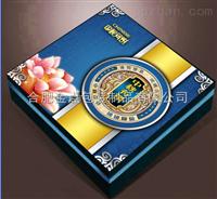 安徽月饼盒设计生产定制