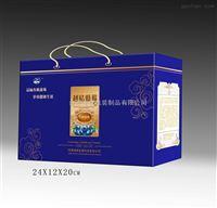 安徽水果礼盒生产厂家