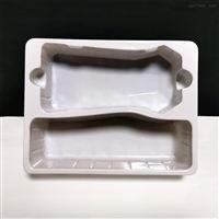 深圳吸塑包装厂家-吸塑标杆企业