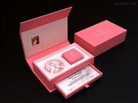 济南精品盒厂家如何定制精美的首饰盒?