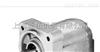 YUKEN定量齿轮泵,油研定量齿轮泵效果图