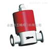 GDC-5电磁高真空挡板阀