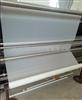 厂家供应180目网板印刷网纱,涤纶网纱批发,印刷网纱