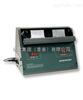 棉纤维光电长度仪-棉纤维光电长度测试仪