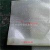 长期供应覆膜气泡袋 陶瓷防震气泡膜 泡型大小可定制