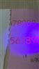 UV�晒饽�水抗酒精墨水耐墨紫外�艄袒�墨水